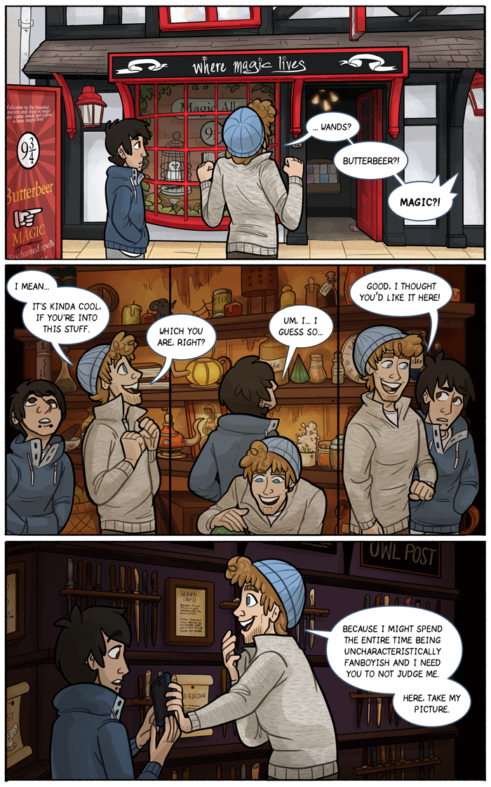 003_page3