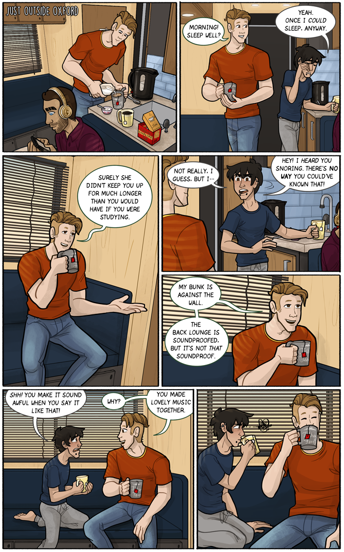 011_page11