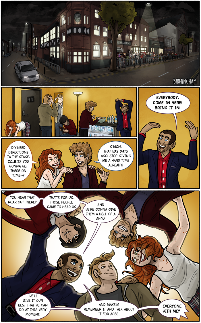 022_page22