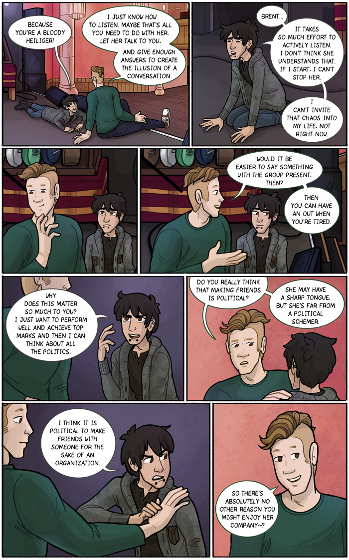 039_page39