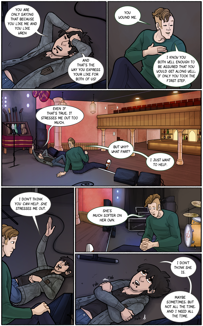 042_page42