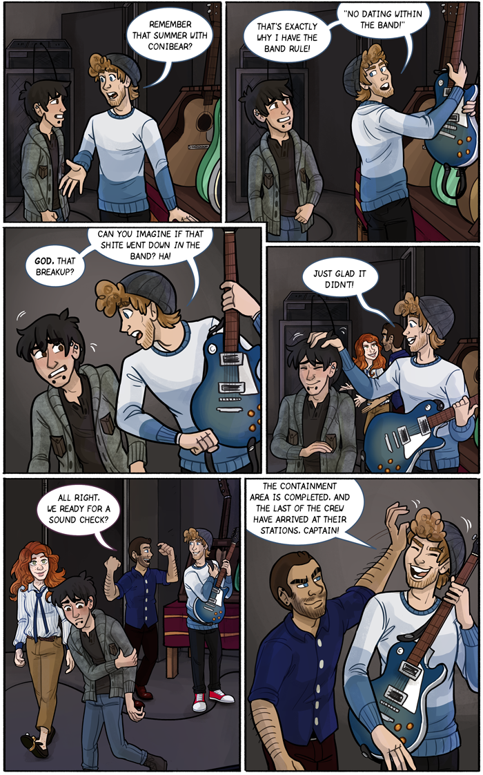 048_page48