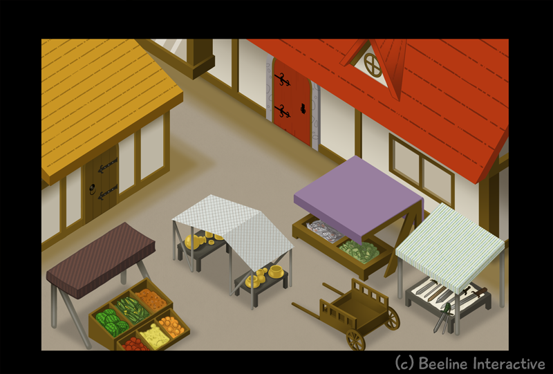 background_marketplace2