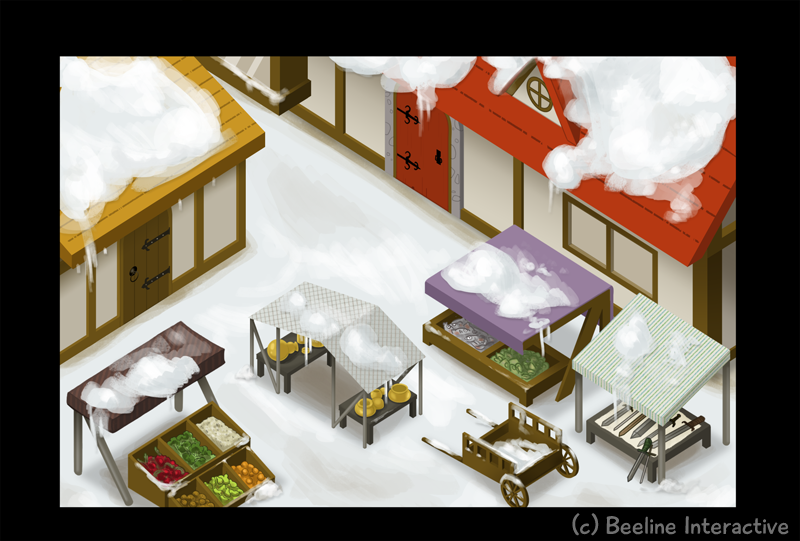 background_marketplace2_snow