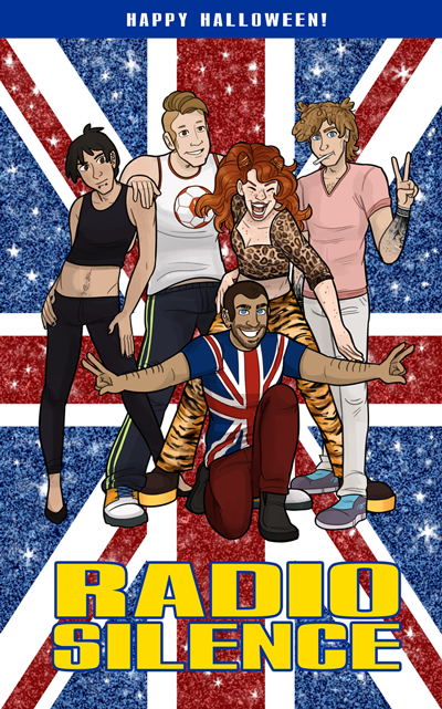 spicegirls_small